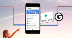 siliconreview-teacher-approved-app-recommendations-now-an-addition-to-googles-new-app