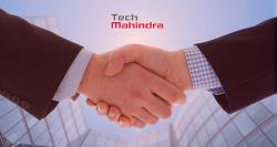 siliconreview-tech-mahindra-and-contextspace