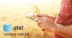 siliconreview-att-connects-rural-us