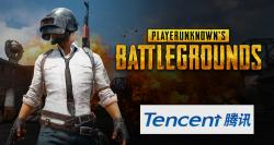 siliconreview-pubg-to-mobile