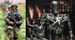 siliconreview-british-army-terminator-style-robots