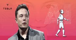 siliconreview-tesla-founder-demands-strict-laws-to-control-robot-like-dictator-
