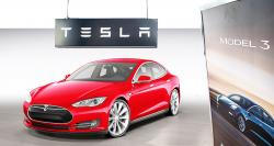 siliconreview-tesla-hits-model-3-production-milestone