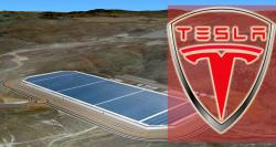 siliconreview-tesla-lithium-battery-mining-minerals-