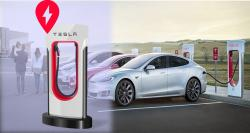 siliconreview-tesla-raised-prices-at-its-supercharger-stations