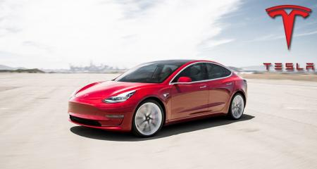Tesla can now sell cars in its home state Michigan