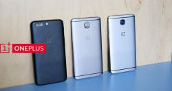 siliconreview-oneplus-accepts-defeat-with-grace