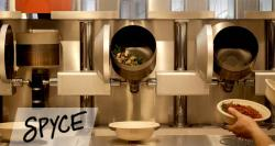 siliconreview-robotic-chefs-spyce-restaurant-usa