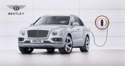 siliconreview-bentley-rolling-out-bentayga-hybrid