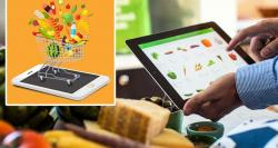 siliconreview-e-commerce-in-the-food-industry