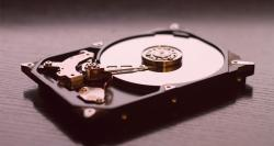 siliconreview-the-future-of-data-storage-technology