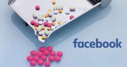 siliconreview-facebook-illegal-ads