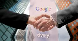 siliconreview-google-intends-to-acquire-xively