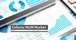 siliconreview-cellular-m2m-market-reports