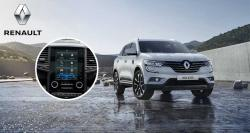 siliconreview-latest-technology-for-renault-koleos
