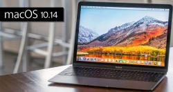 siliconreview-macos-10-14-released-with-sharp-and-dark-features-