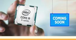 siliconreview-intel-core-i9-processor-launch