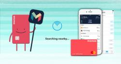 siliconreview-monzo-adds-nearby-friends