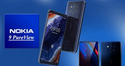 siliconreview-the-nokia-9-pureview-has-a-five-camera-hexagonal-array