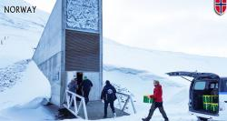 siliconreview-norway-will-spend-13m-on-doomsday-vault