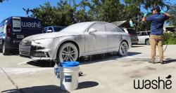 siliconreview-the-on-demand-car-washing-app-from-usa-wash