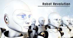 siliconreview-the-revolution-of-robots-is-now-here