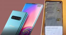 siliconreview-the-samsung-galaxy-s10-has-a-cryptocurrency-wallet-