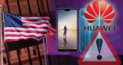 siliconreview-the-us-government-asks-allies-to-stop-using-huawei
