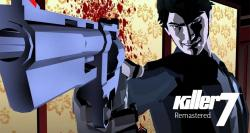 siliconreview-killer7-for-pc-announced