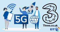 siliconreview-three-uk-to-launch-5g-network-in-august
