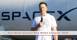 siliconreview-elon-musks-next-expedition