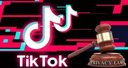 siliconreview-tiktok-alleged-of-violating-coppa