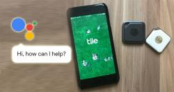 siliconreview-tile-and-google-partnership