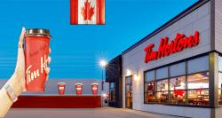 siliconreview-tim-hortons-in-canada