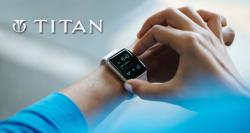 siliconreview-titan-wearable-iot