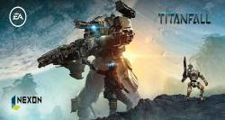 siliconreview-titanfall-online-canceled