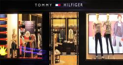 siliconreview-tommy-hilfiger-smart-clothing-reward-