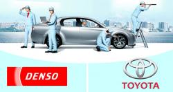 siliconreview-toyota-and-denso-partnership
