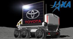 siliconreview-toyota-and-jaxa-collaboration