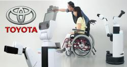 siliconreview-toyota-robots-in-2020-olympic