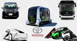 siliconreview-toyota-vehicles-2020-olympics-