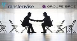siliconreview-tranferwise-partners-with-bpce-groupe
