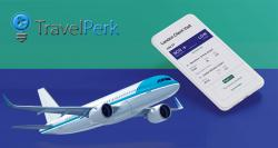siliconreview-travelperks-new-feature-launch