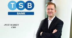 siliconreview-tsbs-new-marketing-strategy