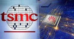 siliconreview-tsmc-continues-to-manufacture-for-huawei