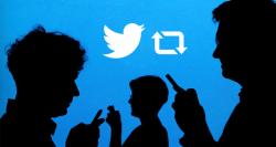 siliconreview-twitter-users-retweet-fake-news-