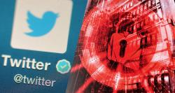 siliconreview-twitter-was-not-hacked