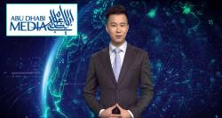 siliconreview-uae-gets-first-arabic-speaking-ai-news-anchor