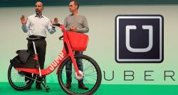 siliconreview-uber-autonomous-bike-and-scooters
