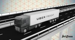 siliconreview-uber-trucks-shipping-in-arizona